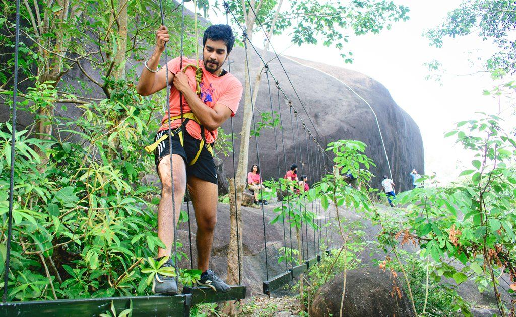 jatayu-adventure-center