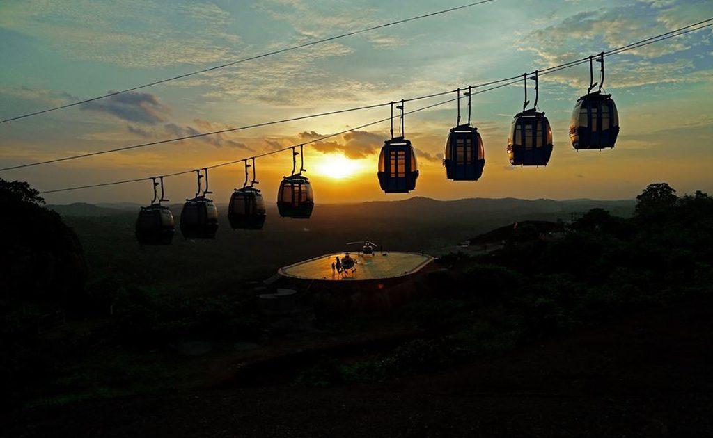 jatayu-adventure-center-helipad