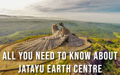 jatayu-earth-centre-feature