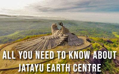 jatayu-earth-centre-feature