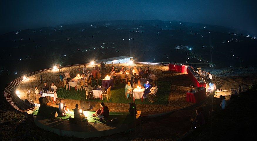 jatayu-nature-park-night-camp
