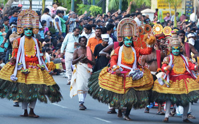 athachamayam-festival-2019