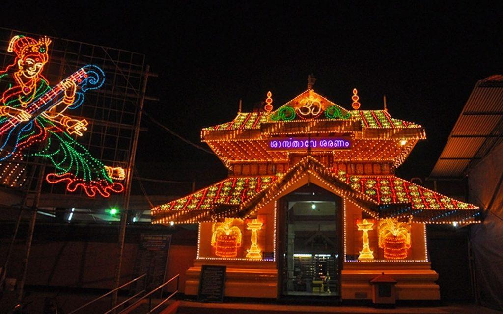 thiruvallakkavu-temple-thrissur