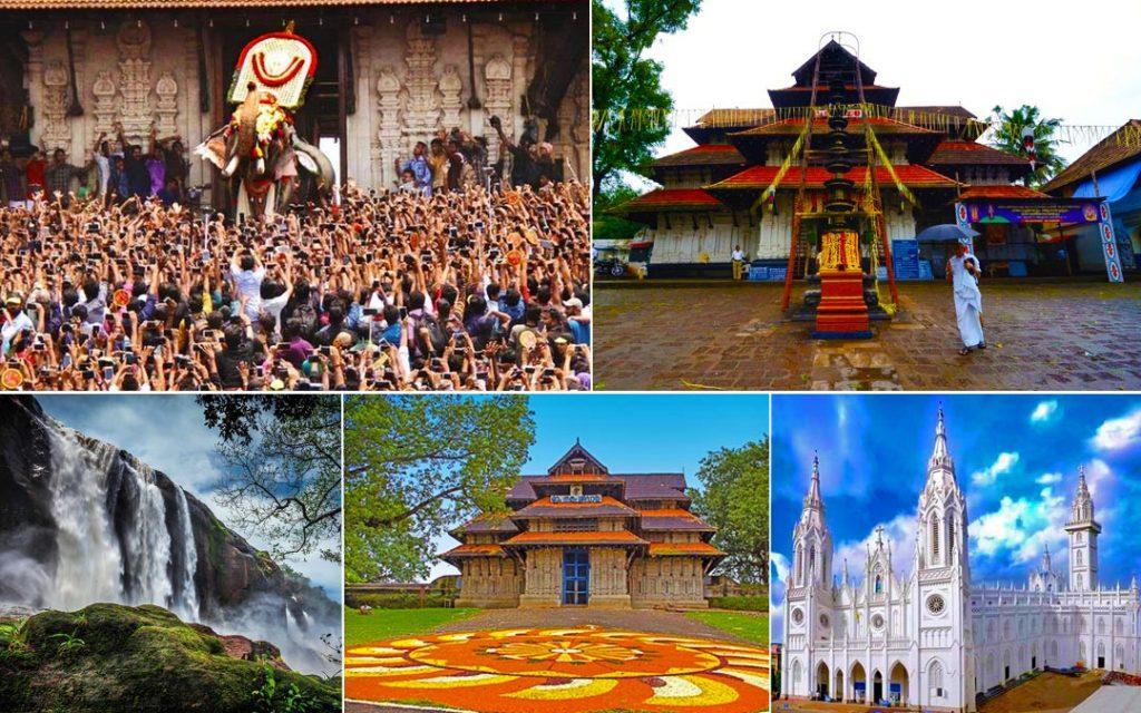 thrissur-spiritual-tour