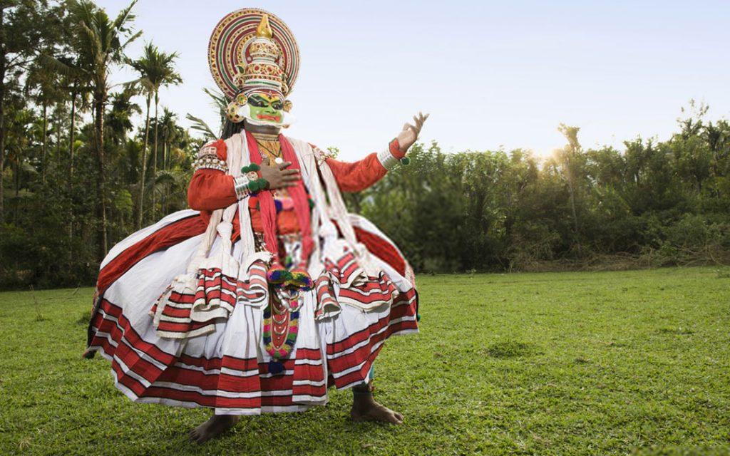 kerala-culture-tour