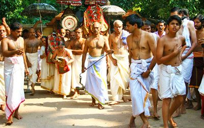 mannarasala-ayilyam-2019