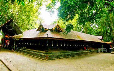mannarasala-sree-nagaraja-temple