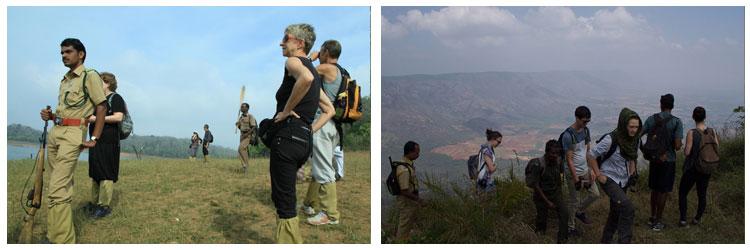 border-hiking