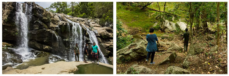 thoovanam-waterfalls-trek