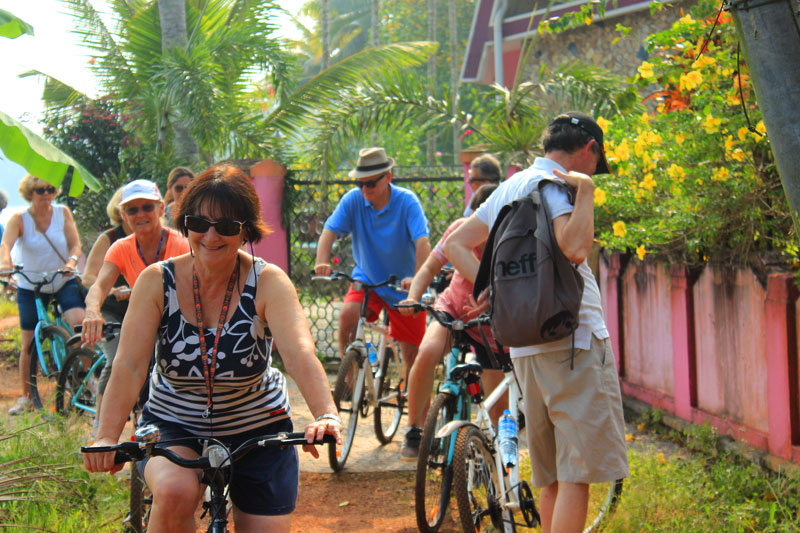 alleppey-cycle-kerala