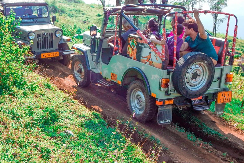 two-periyar-jeep-ride