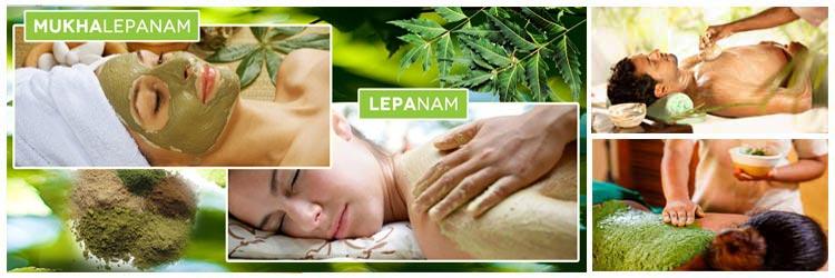 Lepanam Massage Therapy