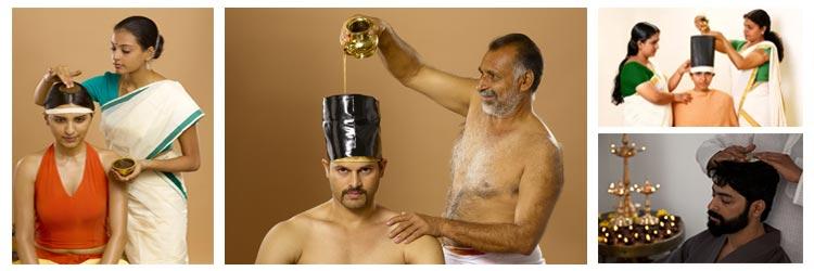 Thalam Massage Therapy