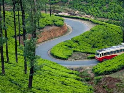 vagamon-hill-station