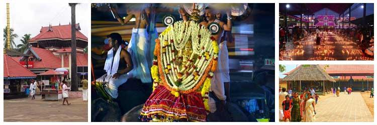 ambalapuzha-krishna-temple