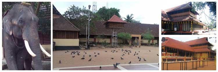 mullakkal-rajeshwari-temple