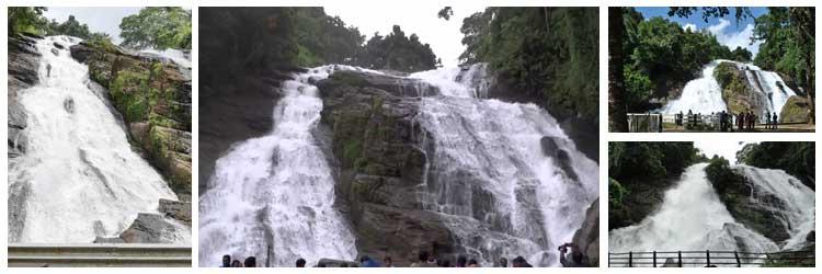 charpa-falls