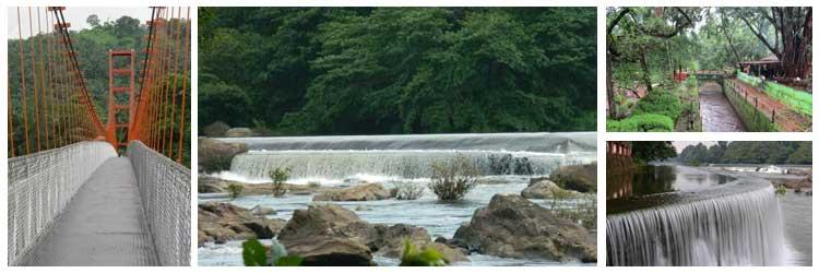 thumboormuzhy-dam