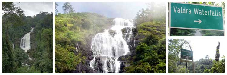 valara-falls