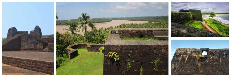 chandragiri-fort-kasaragod