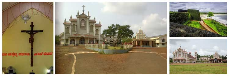 our-lady-of-sorrows-church