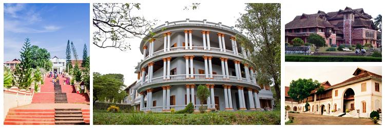 hill-palace