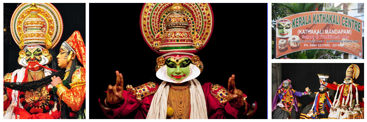 kerala-kathakali-center