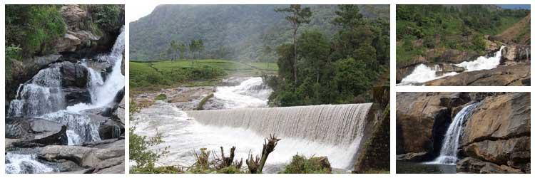 pallivasal-falls
