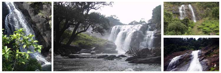 keezharkuthu-waterfalls