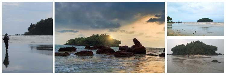 dharmadam-island