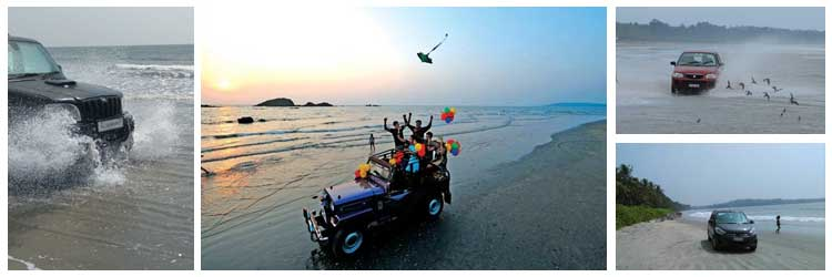 muzhappilangad-drive-beach