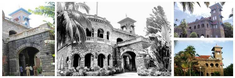 halcyon-castle