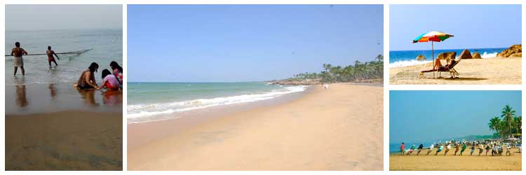 samudra-beach