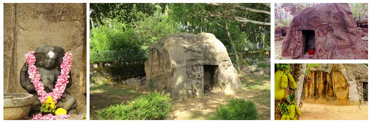 vizhinjam-rock-cut-cave