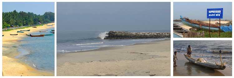 kappad-beach