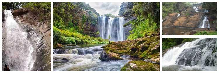 aruvikkuzhi-waterfall