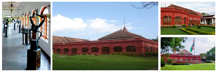 mattancherry-dutch-palace