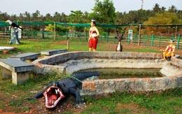 bekal-hole-aqua-park