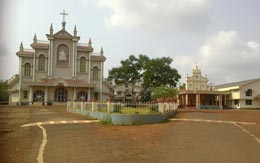 our-lady-sorrows-church