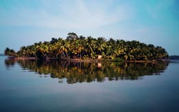 valiyaparamba-backwaters-bekal
