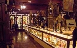 folklore-museum