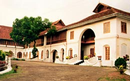 hill-palace-museum