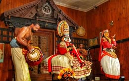 kerala-kathakali-centre