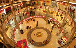 ulu-shopping-mall-edappally