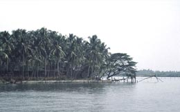 willingdon-vallarpadam-island
