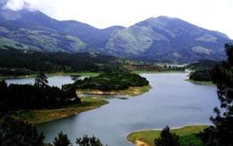 devi-lake-devikulam