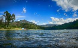 kundala-lake-devikulam