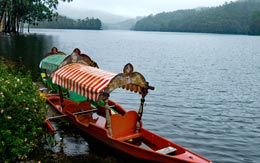 mattupetty-lake-devikulam