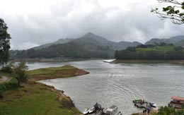 sita-devi-lake