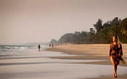 chavakkad-beach